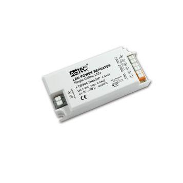 L2U-743 Single Colour LED Power Repeater