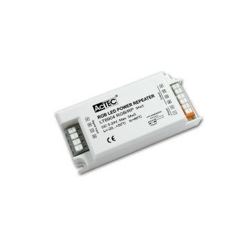 L2U-744 RGB LED Power Repeater