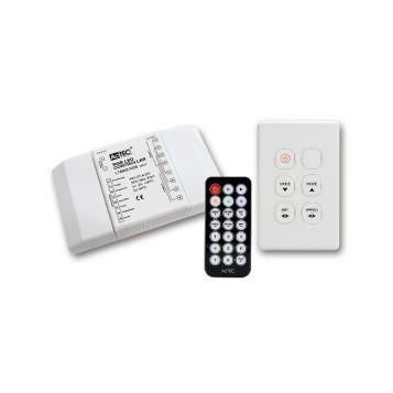 L2U-742 RGB LED Controller