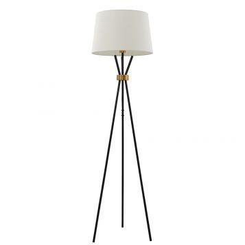 L2-5736 Tripod Floor Lamp