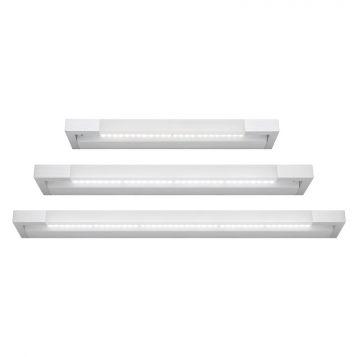 L2-6143 LED Vanity Wall Light Range