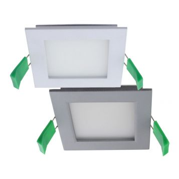L2-6304 Recessed LED Step Light Range from