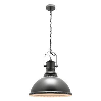 L2-1315 Metal Pendant Light