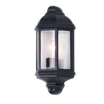 L2U-4261 IP33 Half Wall Coach Light from