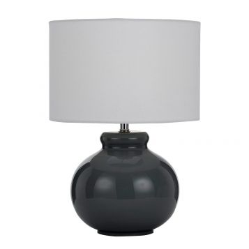L2-5455 Table Lamp