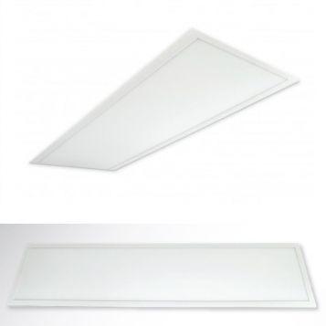 L2U-766 40w LED Panel 1200mm (3400lm)
