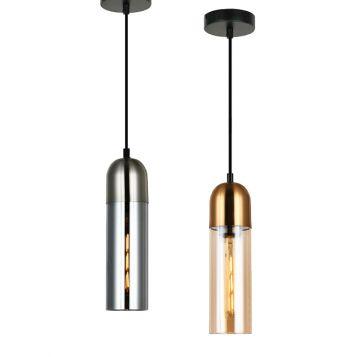 L2-11042 Decorative Pendant Light Range