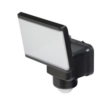 L2U-4868 20w Tri-Colour LED Floodlight with Sensor