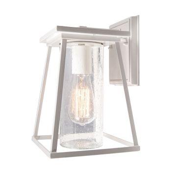L2U-4890 Industrial Exterior Wall Light