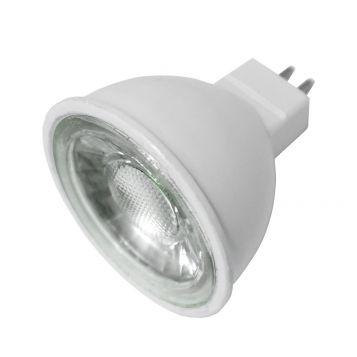 6w MR16 COB LED Lamp
