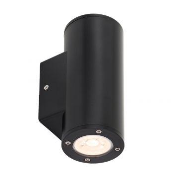 L2U-4985 Up/Down Exterior Wall Light
