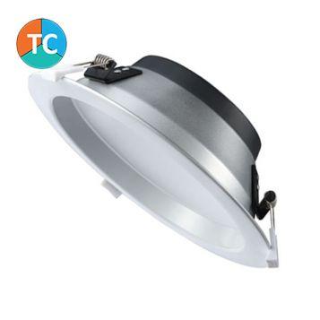 13w/18w S9073 Tri-Colour LED Downlight (90 Degree Beam - 1800lm)