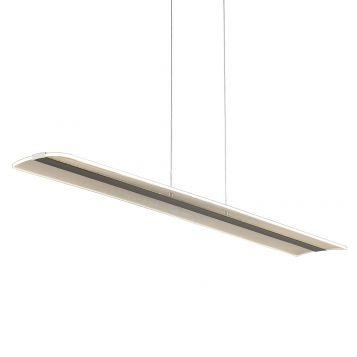 L2-1141830w LED Linear Pendant Light