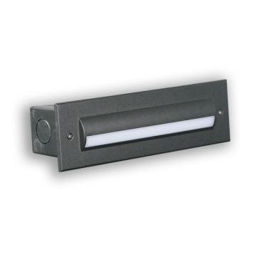 L2U-4504 Eyelid LED Brick Light