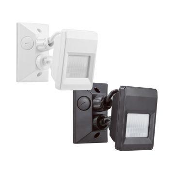 L2-968 Adjustable Infrared Motion Sensor