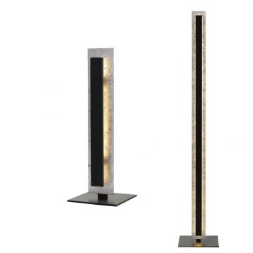 L2-5746 LED Table and Floor Lamp Range from