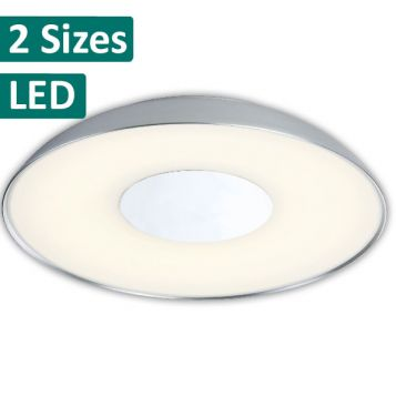 L2U-9114 Shell LED Ceiling Light