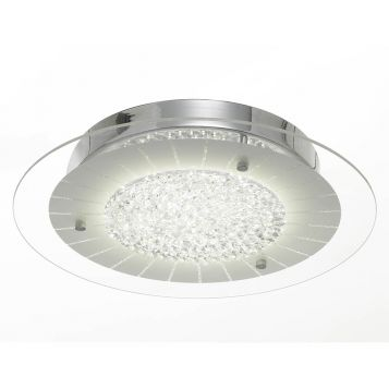 L2U-9158 Round LED Ceiling Light