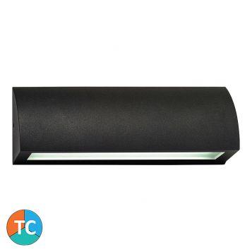 L2U-41062 (IP54) 10w Surface Mounted LED Step Light