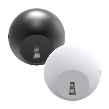 L2U-4845 LED Surface Mounted Steplight Range