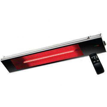 L2U-125 1800w Sunset Radiant Strip Heater - IP65