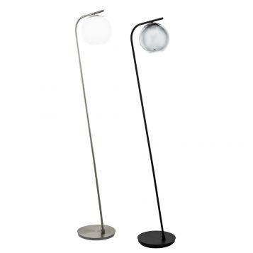 L2-5618 Steel Floor Lamp Range