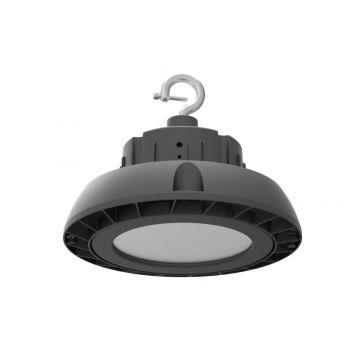 L2U-235 100w LED High Bay Light
