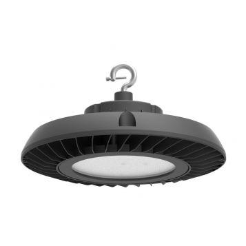 L2U-236 150w LED High Bay Light