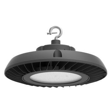 L2U-237 200w LED High Bay Light