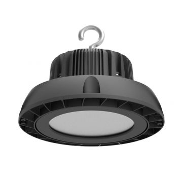 L2U-238 80w LED High Bay Light