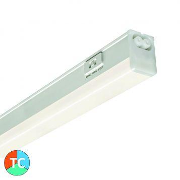 L2U-7345 Linkable Tri-Colour LED Fitting Range