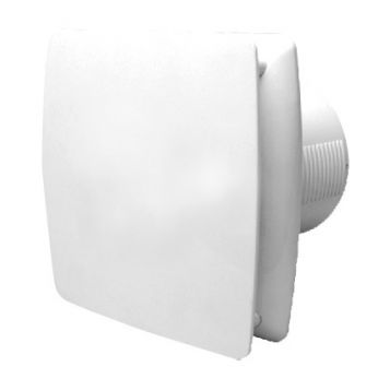 L2U-177 Wall/Ceiling Exhaust Fan