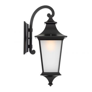L2U-4993 Traditional Exterior Wall Bracket Light