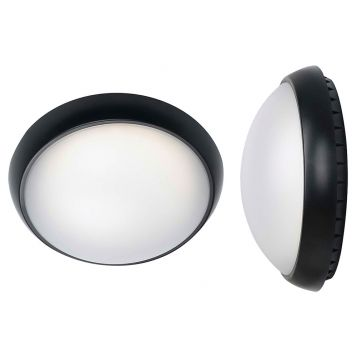 L2U-4297 LED Exterior Bunker Light (IP65)