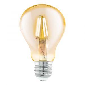 L2U-3118 4w GLS LED Filament Lamp - E27 Base