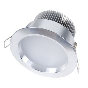 13w SCH Wide Beam Dimmable LED Downlight (120 Beam - 1000lm)