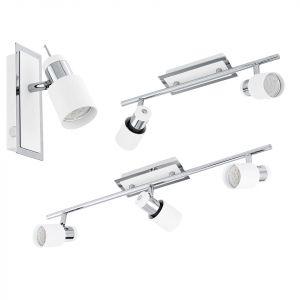 L2-390 White LED Spotlight Range from