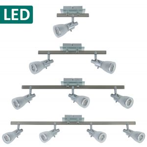 L2-324 11w LED Spotlight Range from