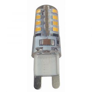 5w G9 LED Lamp