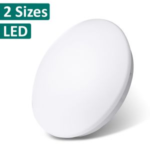 L2U-946 LED Oyster Light