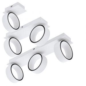 L2-397 White LED Spotlight Range