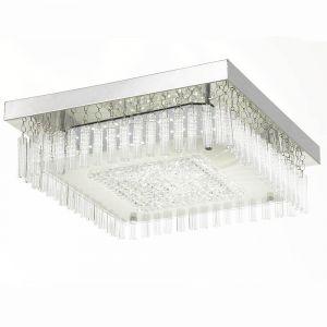 L2U-9152 Square LED Ceiling Light