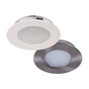 L2-917 Recessed LED Under Cabinet Light Range