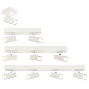 L2-3114 White LED Spot Light Range