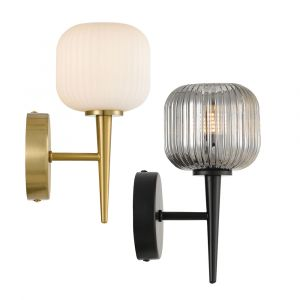 L2-6441 LED Wall Light Range