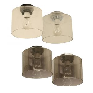L2U-680 DIY Glass Batten Fix Range