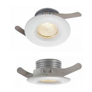 L2-6295 3w LED Niche Light (40 Beam - 260lm)