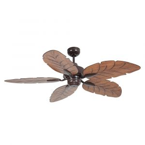Cooya 1300 Ceiling Fan with ABS Blades