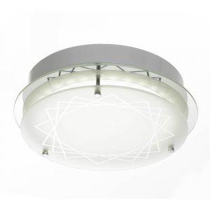 L2U-9154 Round LED Ceiling Light