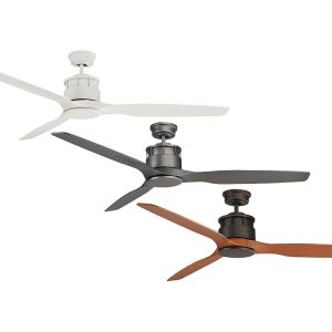 """Governor 1520mm (60"""") ABS 3 Blade Ceiling Fan Range"""